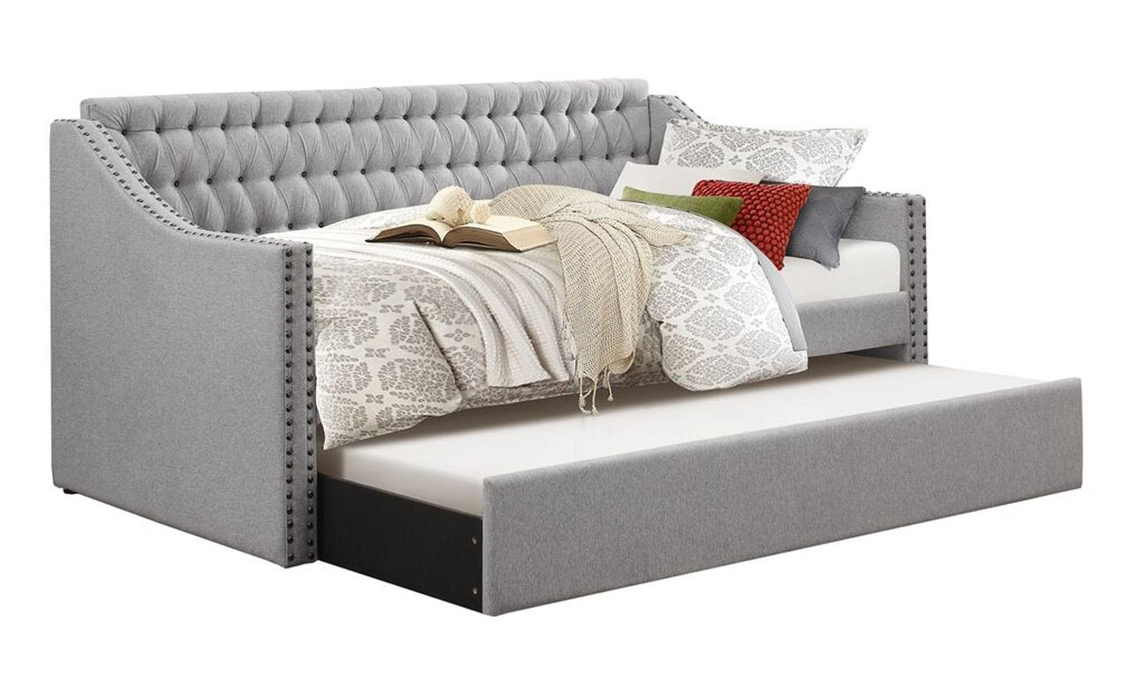 Trundle Beds Sacramento, Rancho Cordova, Roseville, California With Regard To Sofas With Trundle (Image 18 of 20)