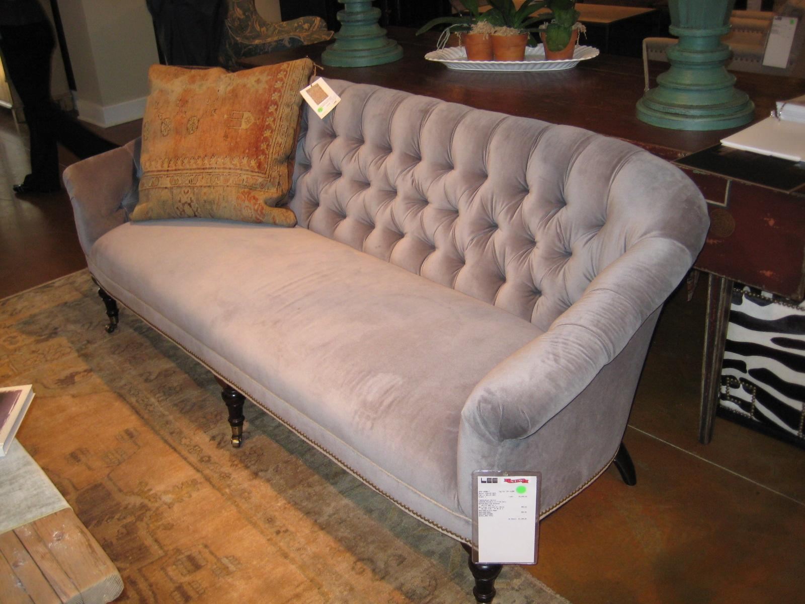 Tufted Sofas Toronto | Tehranmix Decoration Throughout Affordable Tufted Sofa (Image 20 of 20)