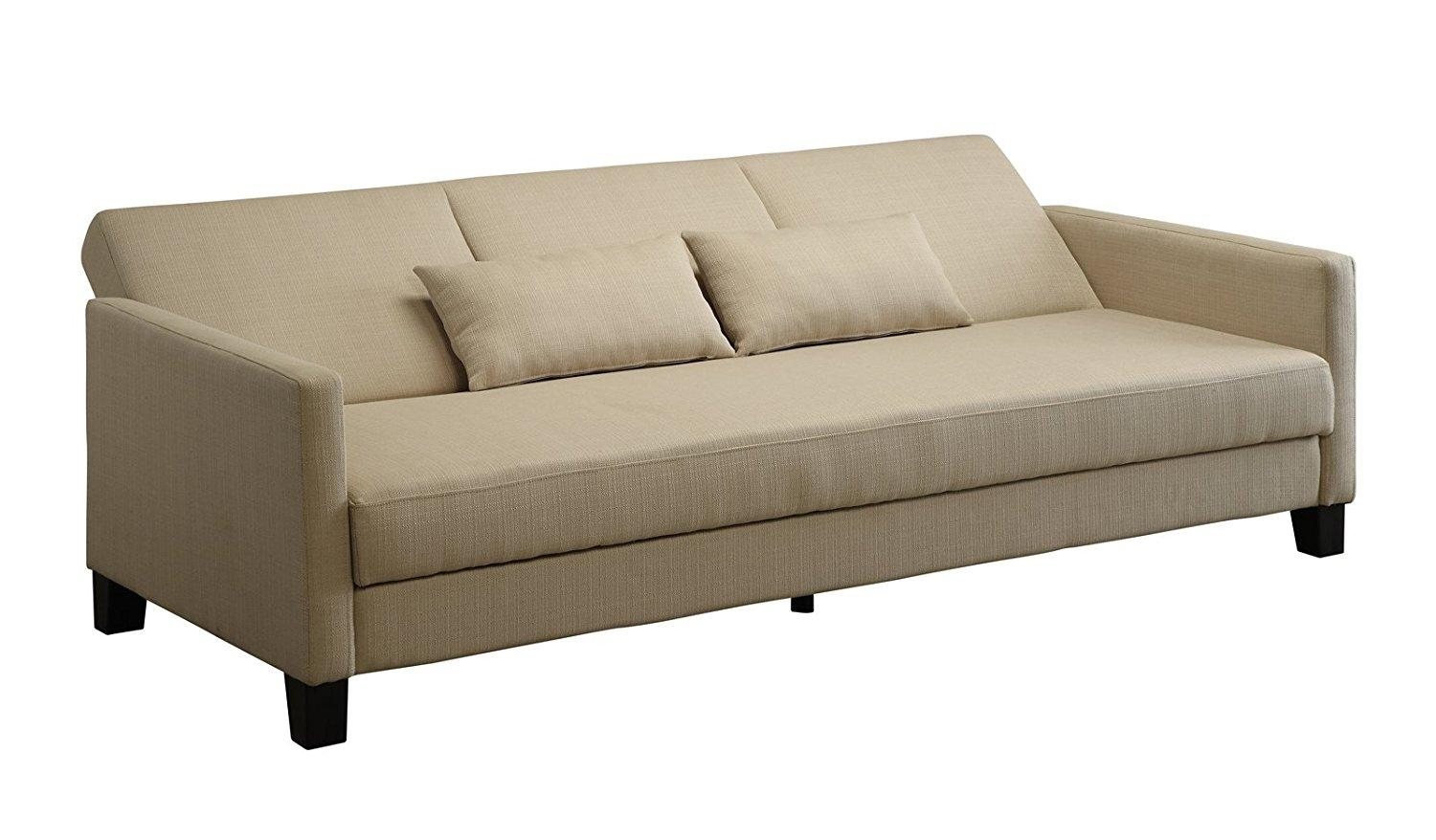 Twin Sleeper Sofa Ikea (Image 20 of 20)