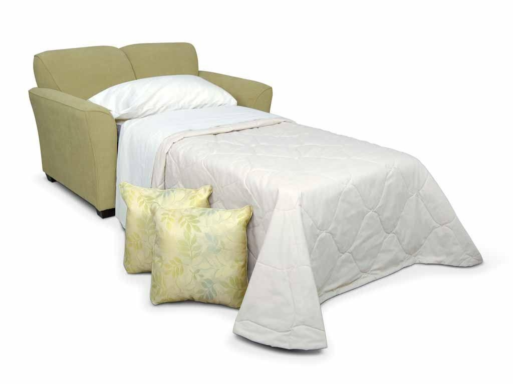 Twin Sofa Bed Chair – Gallery Image Seniorhomes Intended For Twin Sofa Chairs (Image 19 of 20)