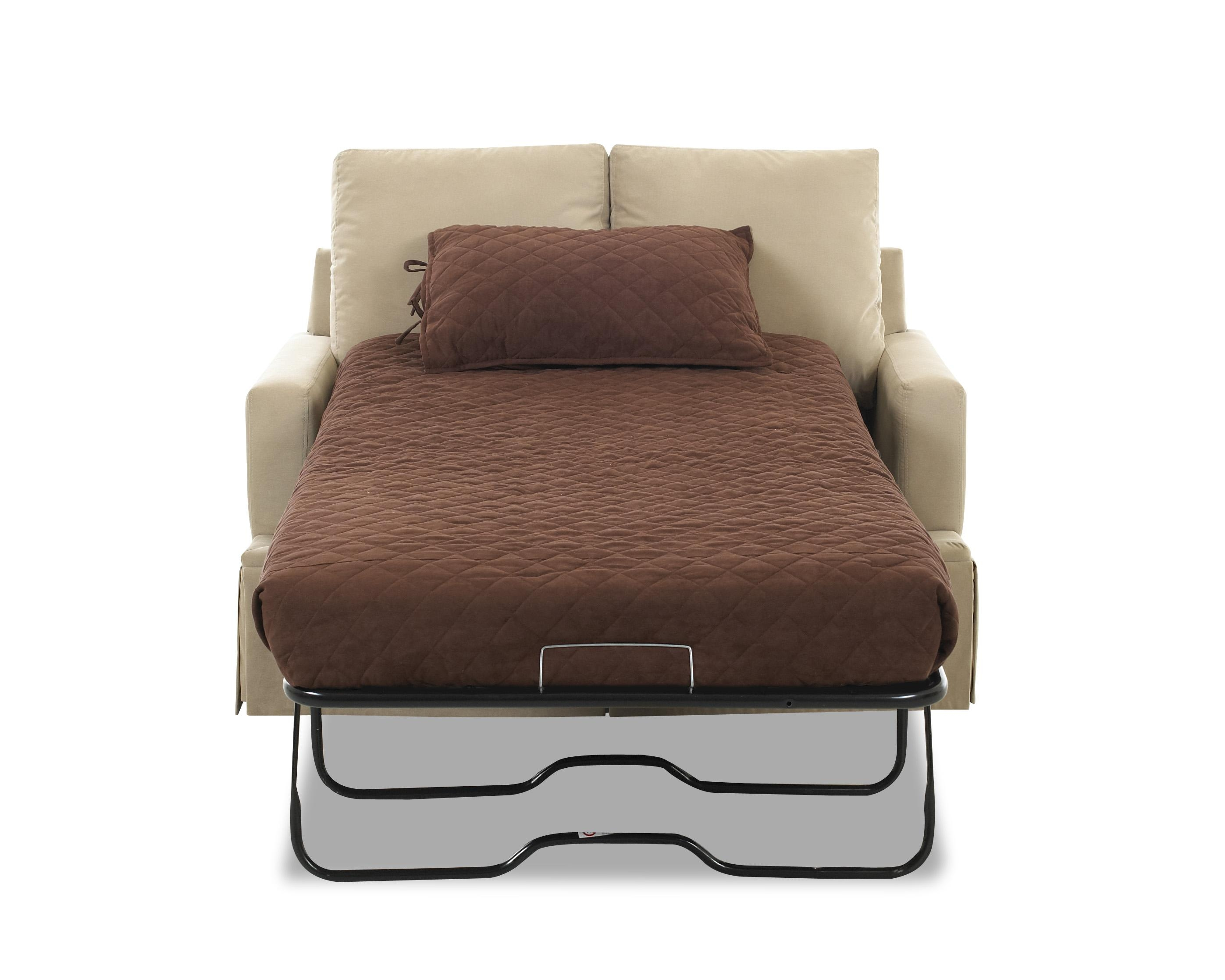 ideas in twin home sofa unique bed chair beautiful of with sleeper awesome decor