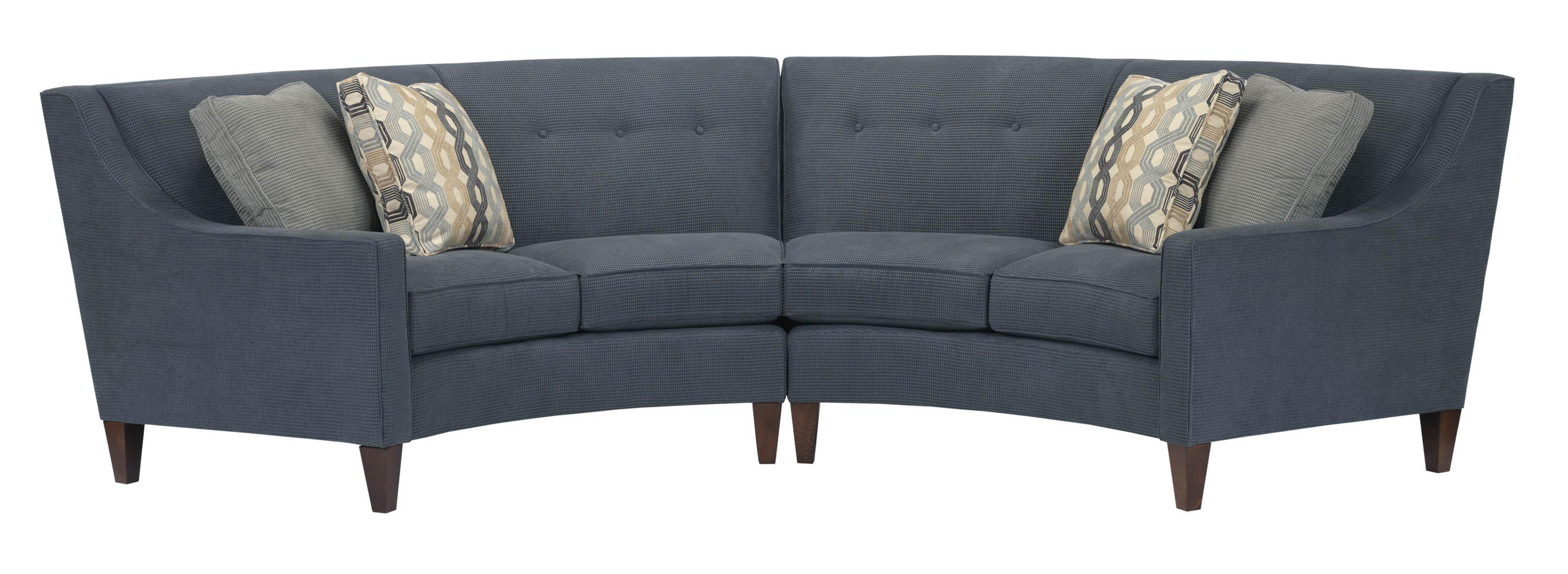 Featured Photo of Conversation Sectional