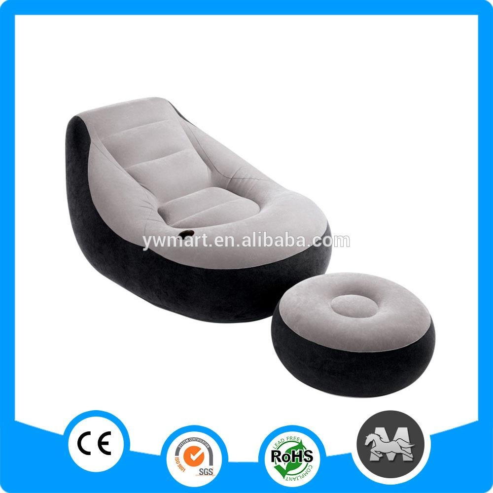Ultra Modern Sofa, Ultra Modern Sofa Suppliers And Manufacturers Within Intex Air Couches (View 19 of 20)