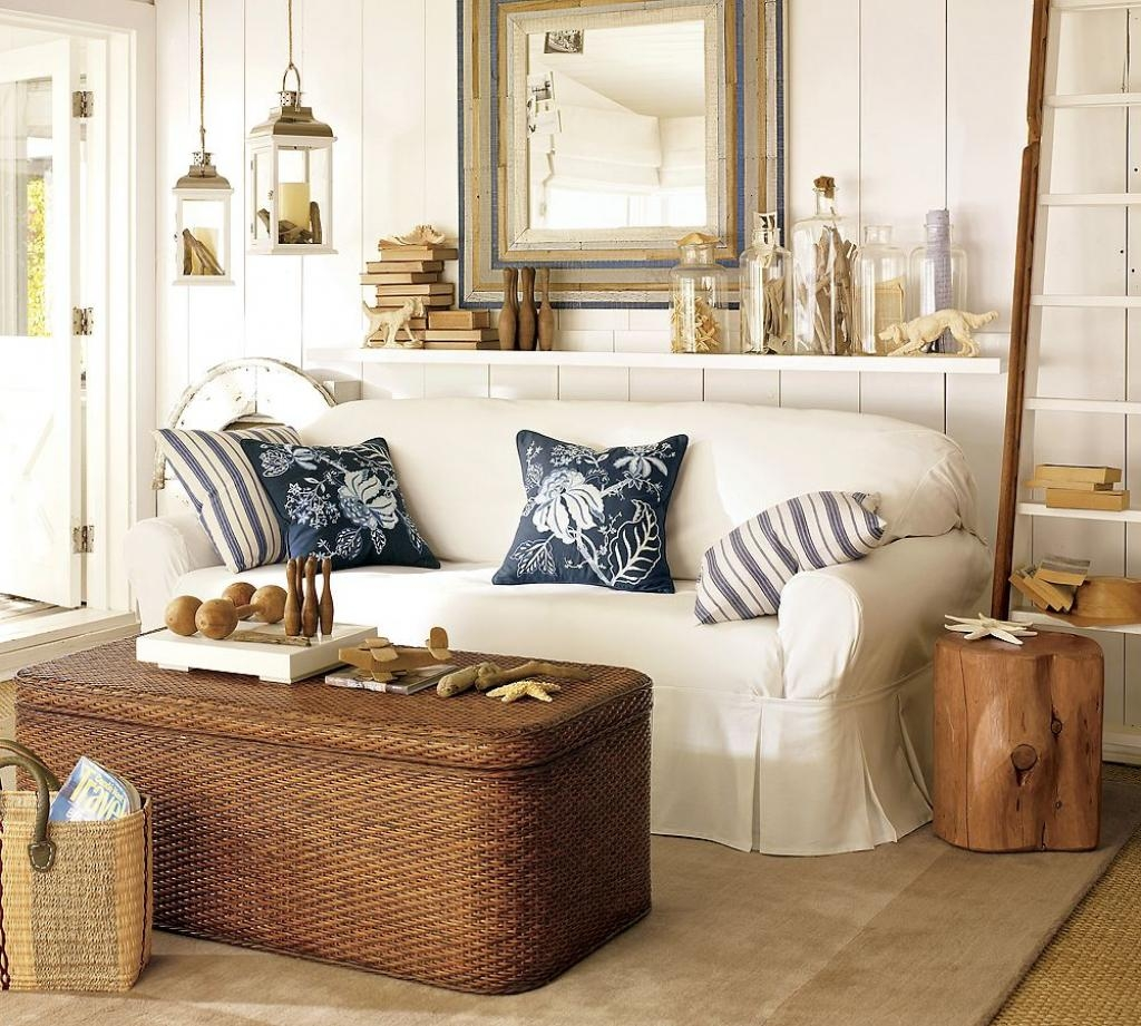 Uncategorized : Country Style Sofas And Loveseats Tehranmix Inside Country Style Sofas And Loveseats (View 9 of 20)