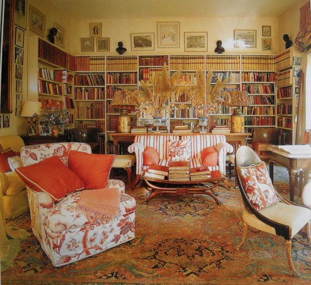 Uncategorized : Country Style Sofas And Loveseats Tehranmix Intended For Country Style Sofas And Loveseats (View 8 of 20)