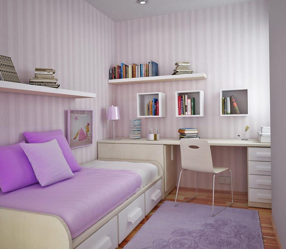 Uncategorized : Sofa Set For Small Space Furniture For Apartments For Tiny Sofas (View 20 of 20)