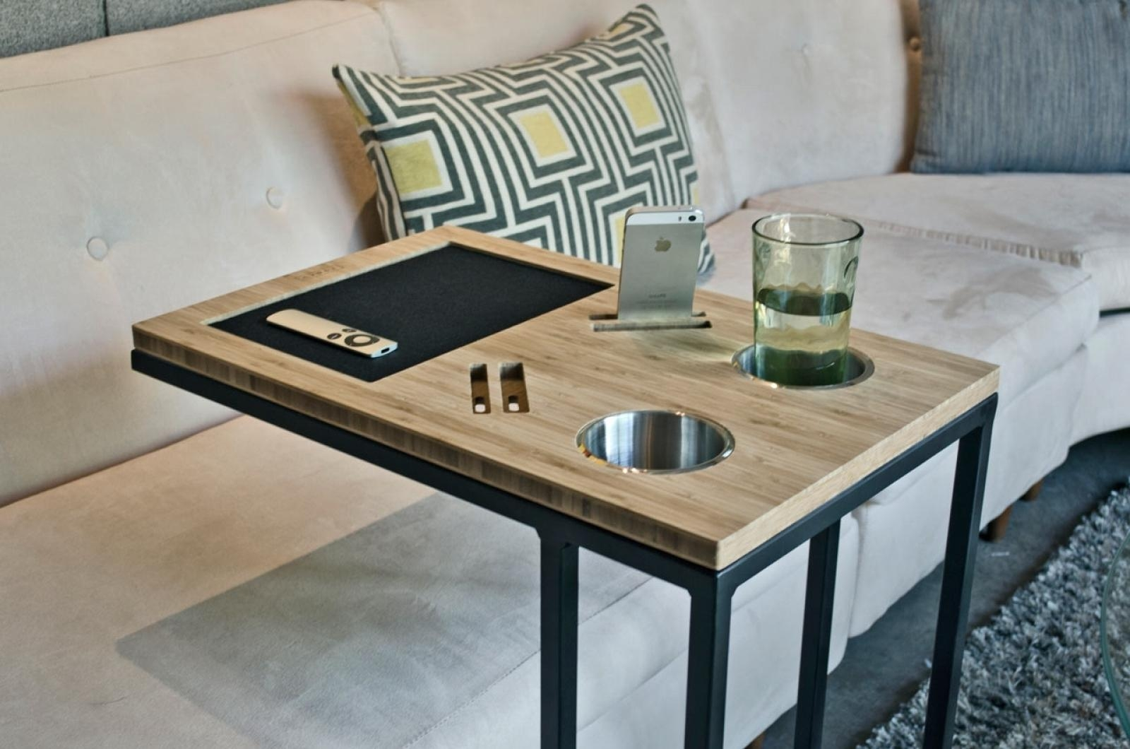 20 Photos Computer Sofa Tables Ideas