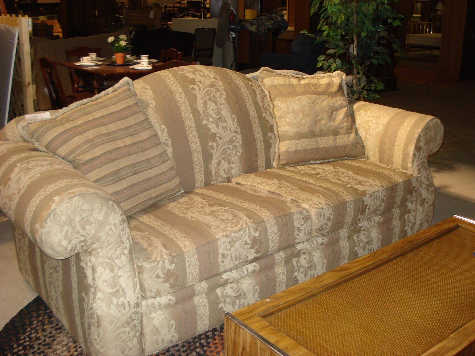 Unique Alan White Sofa With Image 16 Of 17 | Carehouse with regard to Alan White Sofas