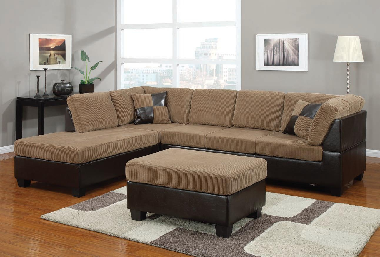 Unique Couches Sectional Sofa With Sectional Sofa Contemporary With Soft Sectional Sofas (View 4 of 20)