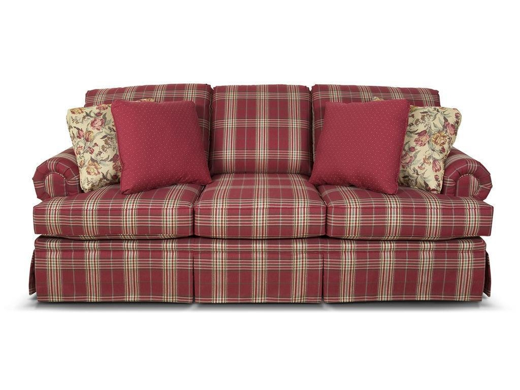 Unique Love Seat Sofas With Ashley Furniture Bradington Truffle with regard to Bradington Truffle
