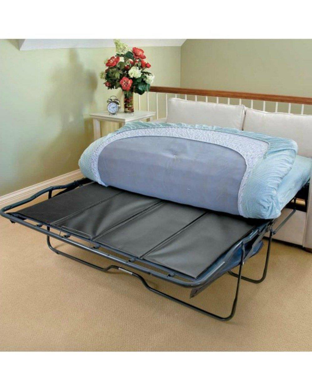 Unique Sofa Bed Mattress Support Board 31 In Willow And Hall Sofa intended for Sofa Beds With Support Boards