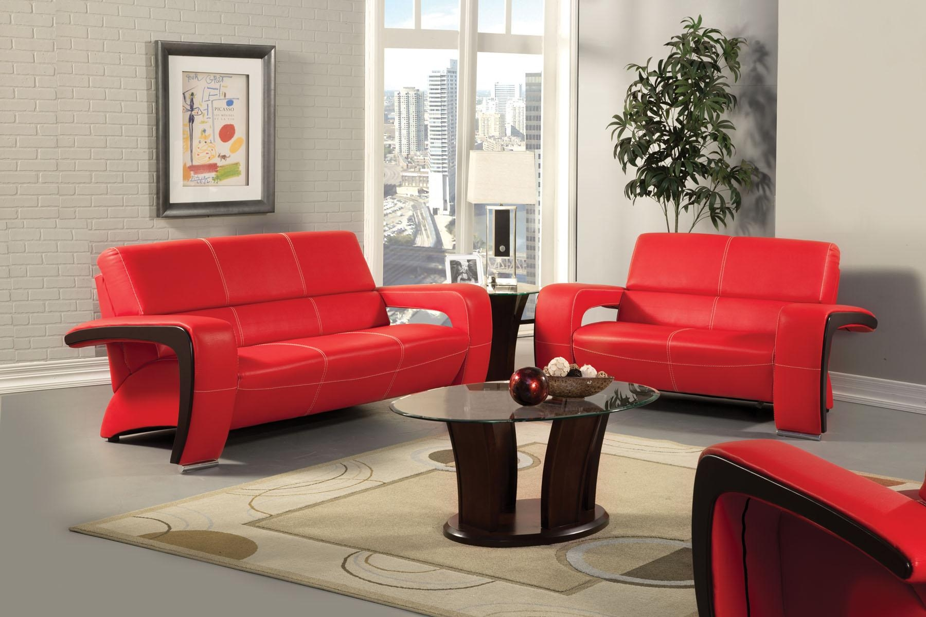 Uniques And Chairs Thesofa Unusual Couch Covers Home Decor Living Pertaining To Unusual Sofas (Image 17 of 20)