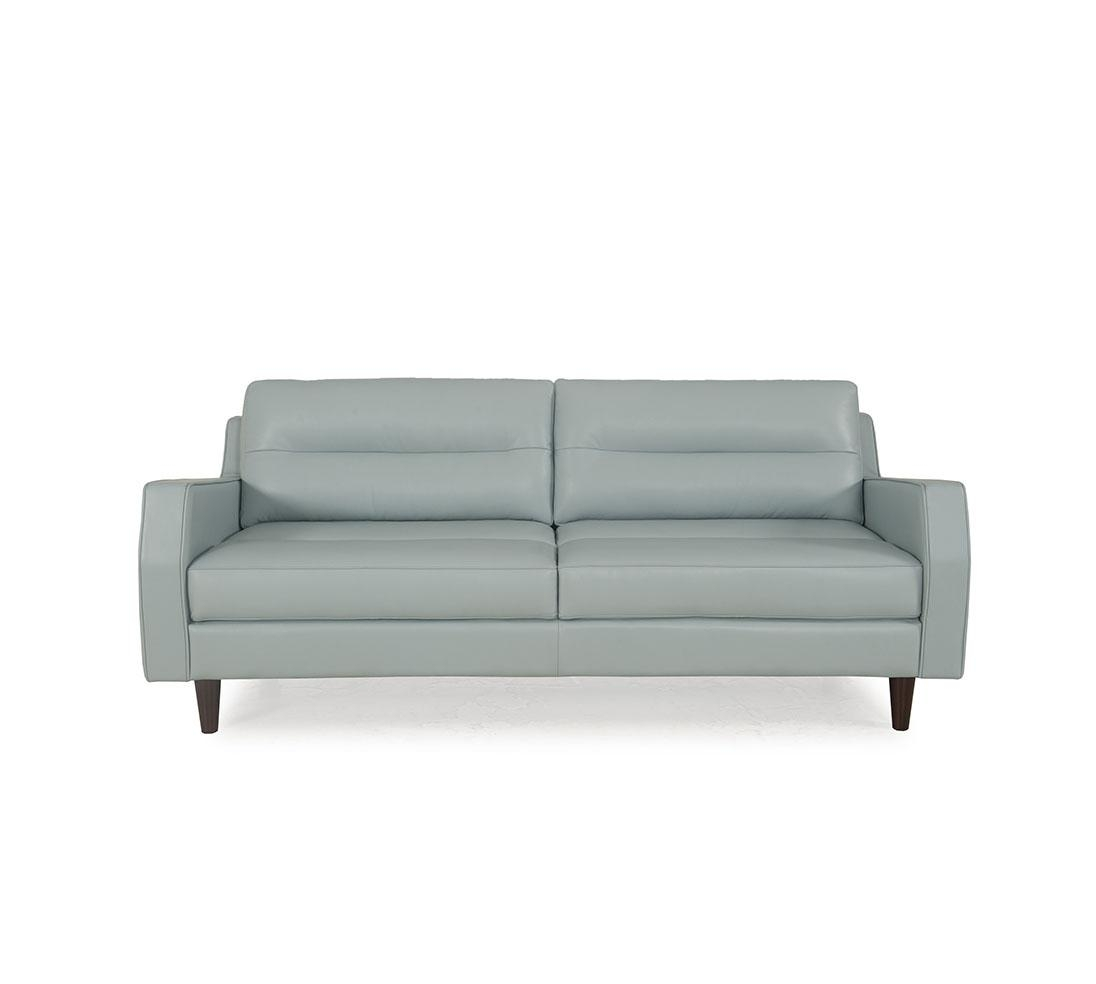 Used Chesterfield Leather Sofa, Sofa In Blair Cool Home Design in Blair Leather Sofas