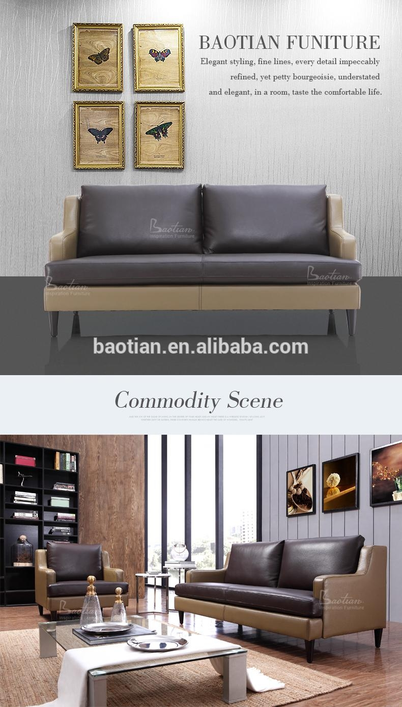 Used Chesterfield Leather Sofa, Sofa In Blair Cool Home Design throughout Blair Leather Sofas