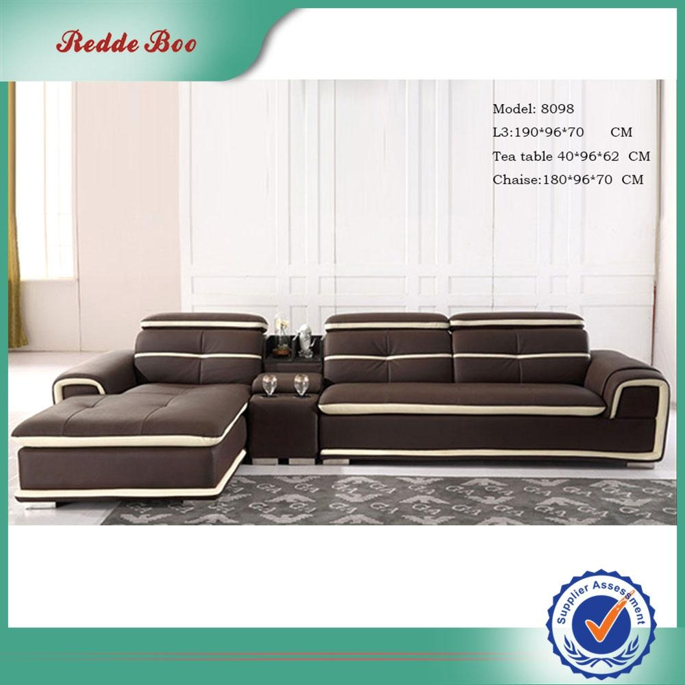 Used Chesterfield Leather Sofa, Sofa In Blair Cool Home Design With Blair Leather Sofas (View 9 of 20)