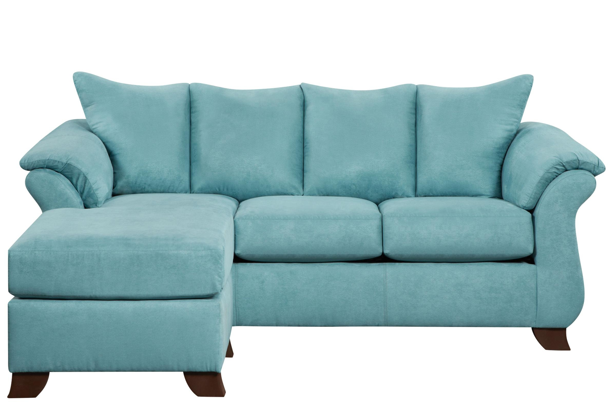 Used Chesterfield Leather Sofa, Sofa In Blair Cool Home Design With Blair Leather Sofas (View 7 of 20)