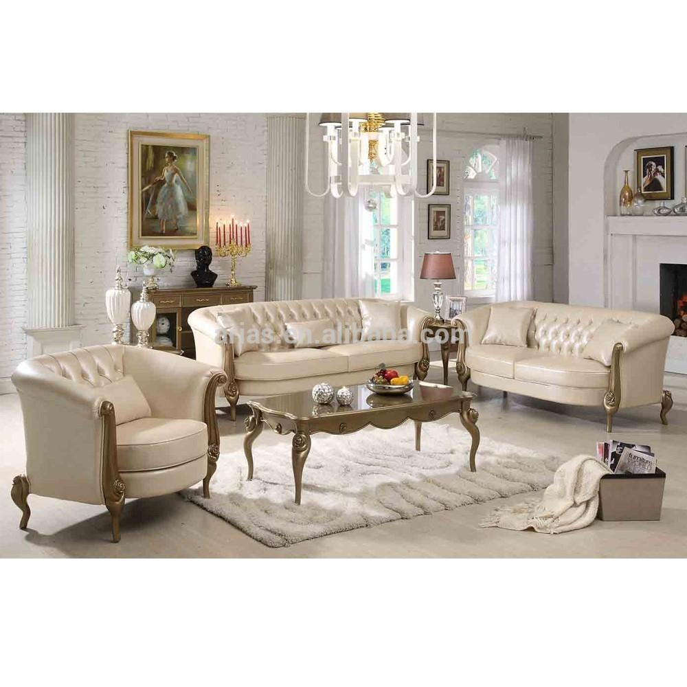 Used Chesterfield Leather Sofa, Sofa In Blair Cool Home Design with regard to Blair Leather Sofas