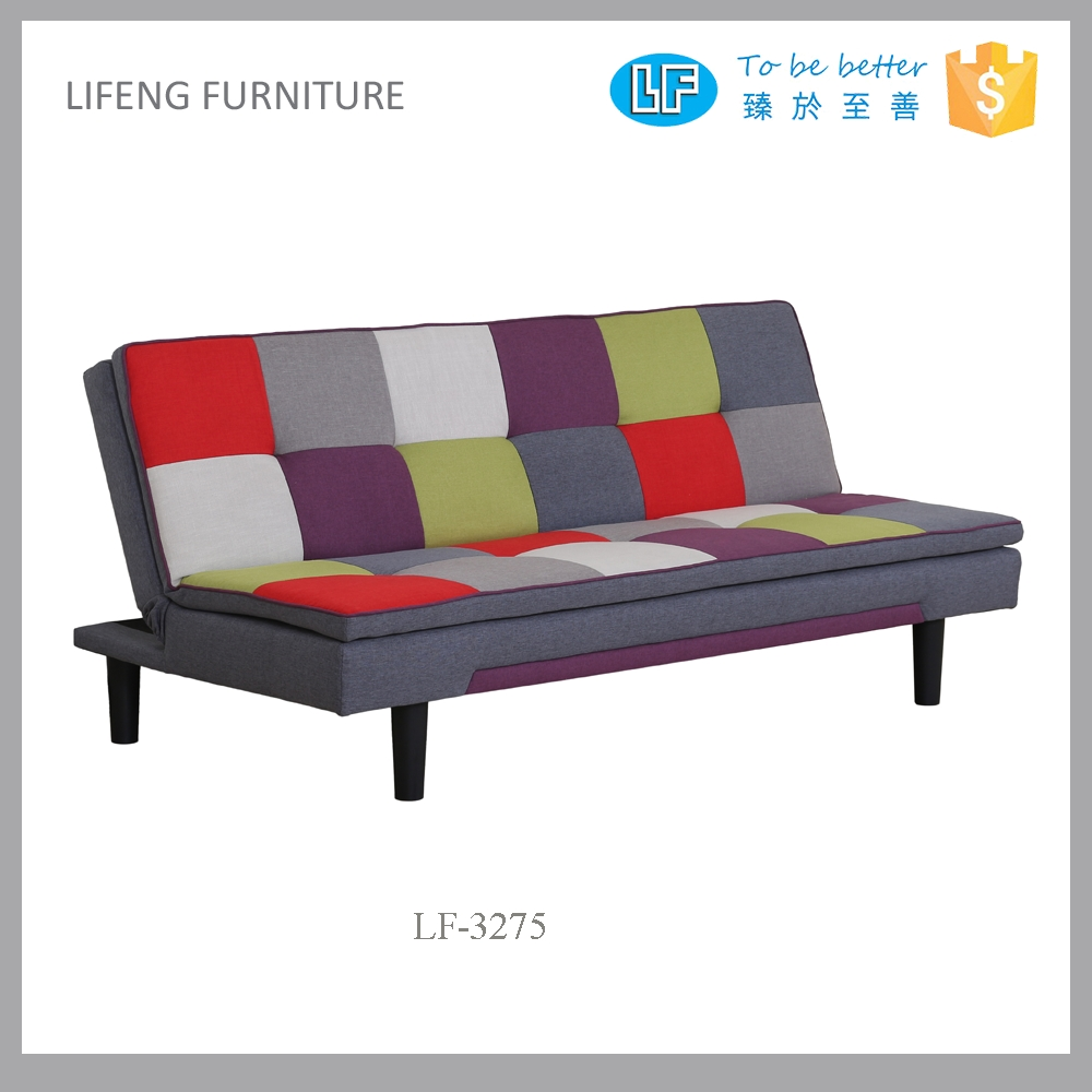 Used Sofa Beds, Used Sofa Beds Suppliers And Manufacturers At for Single Chair Sofa Bed