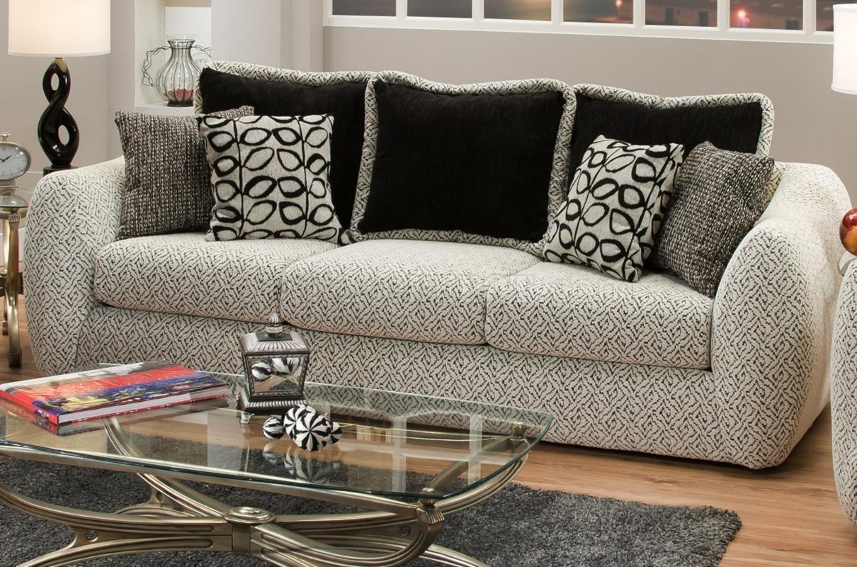 V 9400 Maryland Sofachelsea Home Furniture Regarding Sofa Maryland (Image 19 of 20)