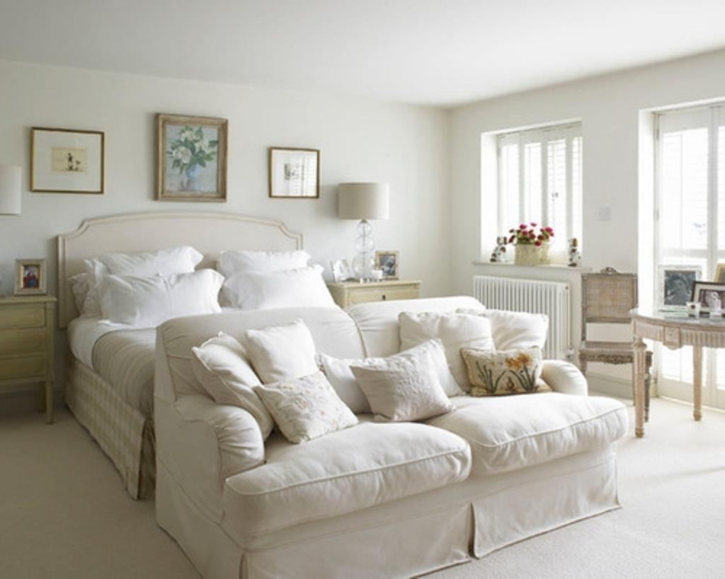 Various Types Of Sofa Chairs For Bedroom | Nytexas Pertaining To Bedroom Sofa Chairs (View 18 of 20)