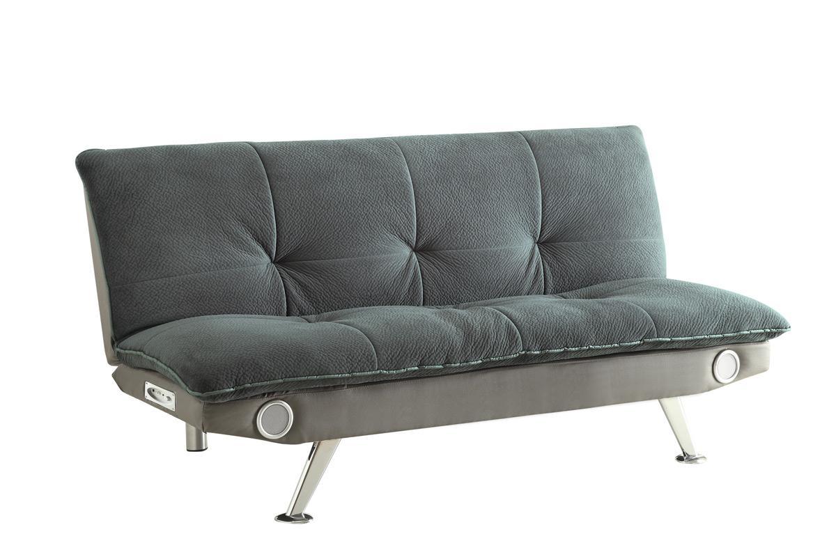 Velvet Sofa Bed – Gallery Image Seniorhomes Within Chintz Sofa Beds (Image 20 of 20)