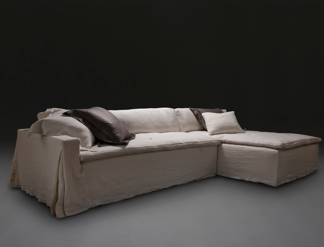 Verellen Emma Sofa | Verellen | Pinterest | Living Rooms And Room In Cisco Brothers Sofas (Image 20 of 20)
