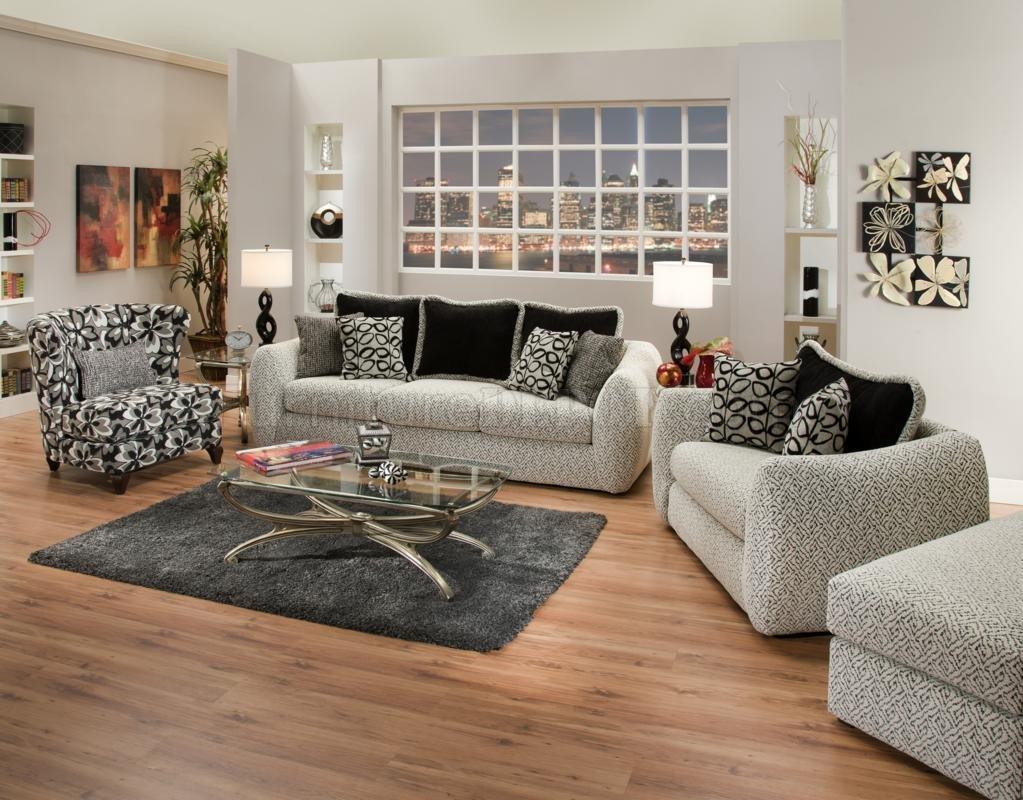 Verona V 9400 Maryland Sofachelsea Home Furniture Intended For Sofa Maryland (Image 20 of 20)