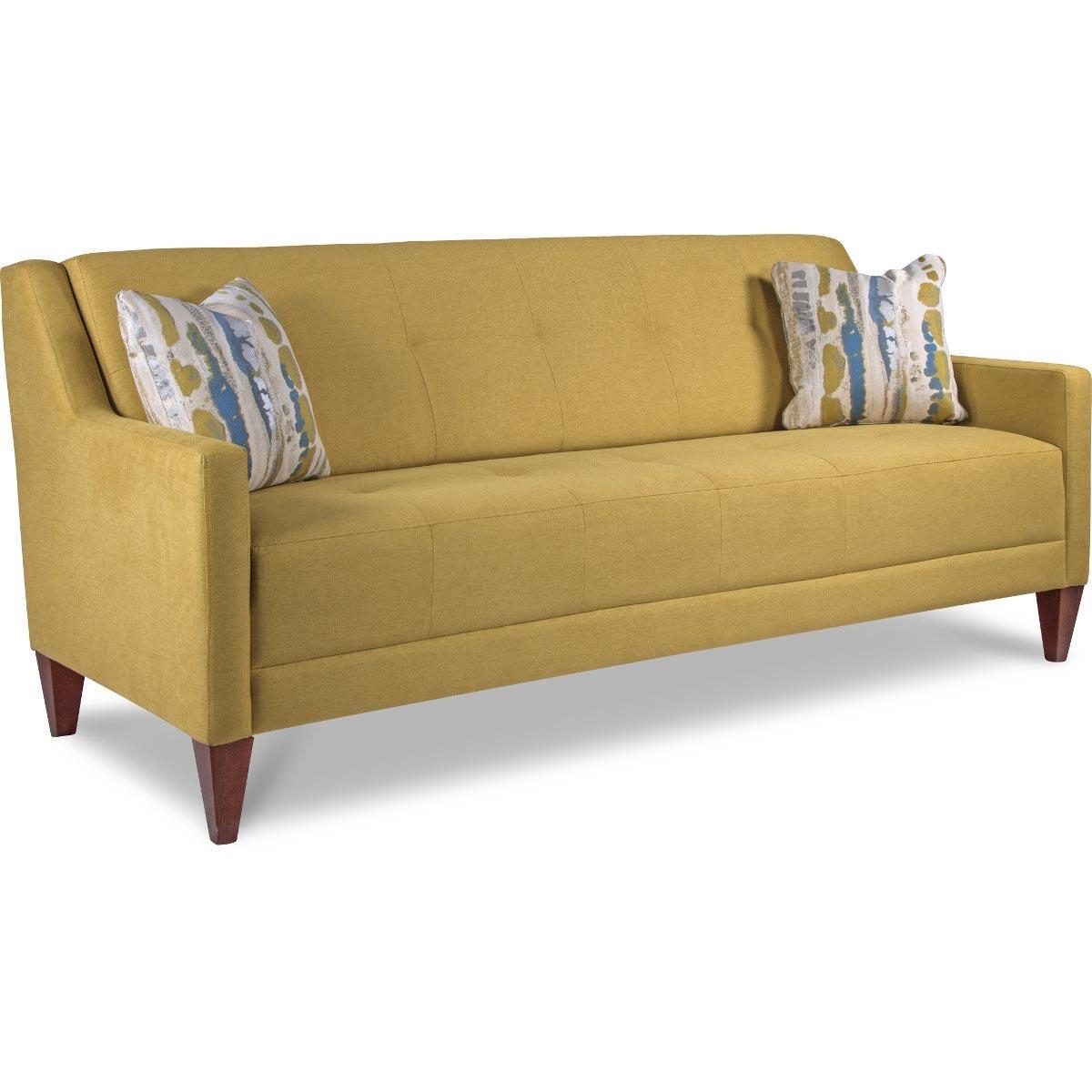 Verve Premier Sofa Throughout Lazy Boy Sofas (View 9 of 20)