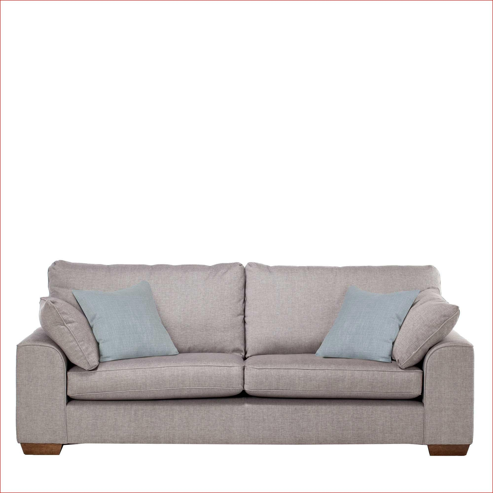 Very Sofas Best Of The Findlay Extra Sofa Contemporary Sofas In Very Large Sofas (View 6 of 20)