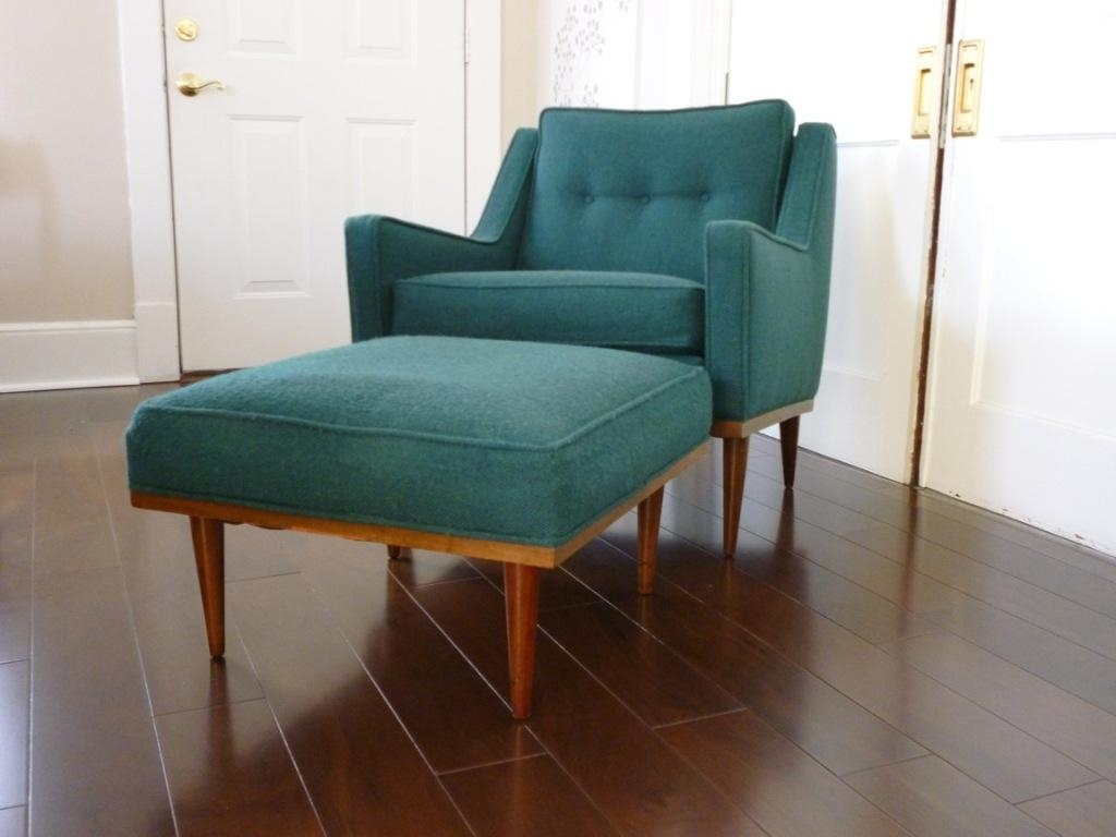 Vintage Mid Century Modern Furniture : Caring An Vintage Mid With Regard To Danish Modern Sofas (Image 20 of 20)