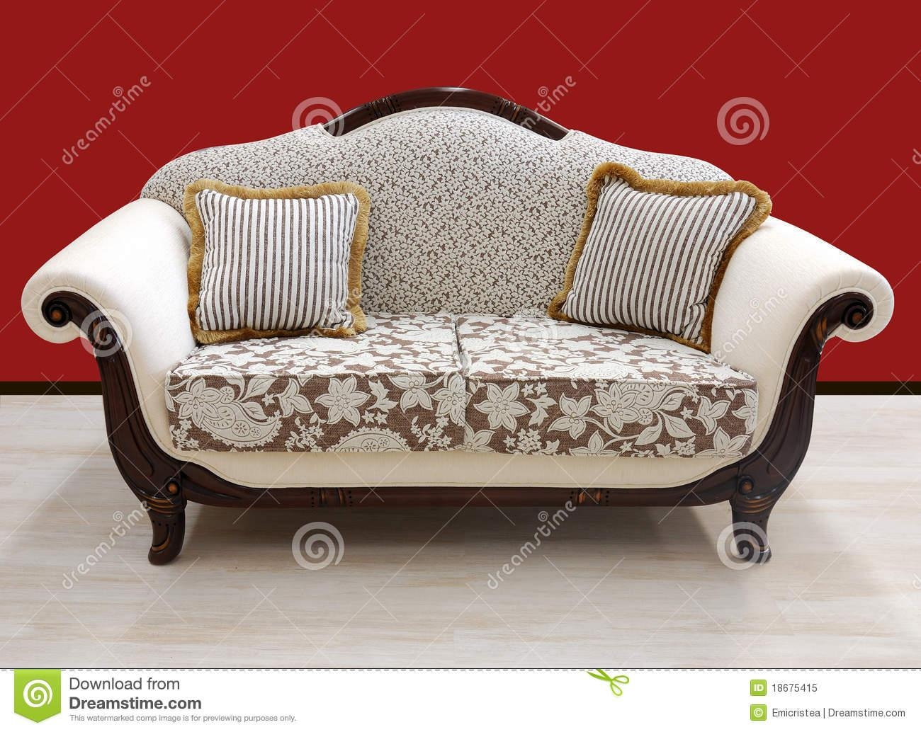Vintage Sofa Styles Vintage Sofa Styles Thesofa - Thesofa in Vintage Sofa Styles