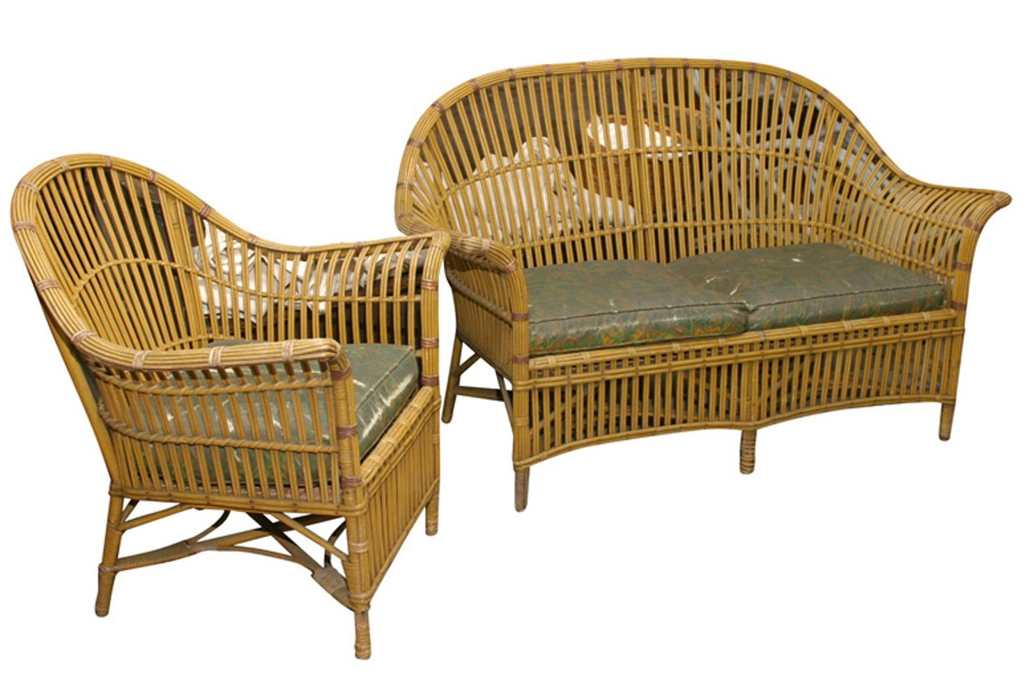 Vintage Sofa - Vintage Sofas - Vintage Style Sofas| Omero Home with regard to 1930S Sofas