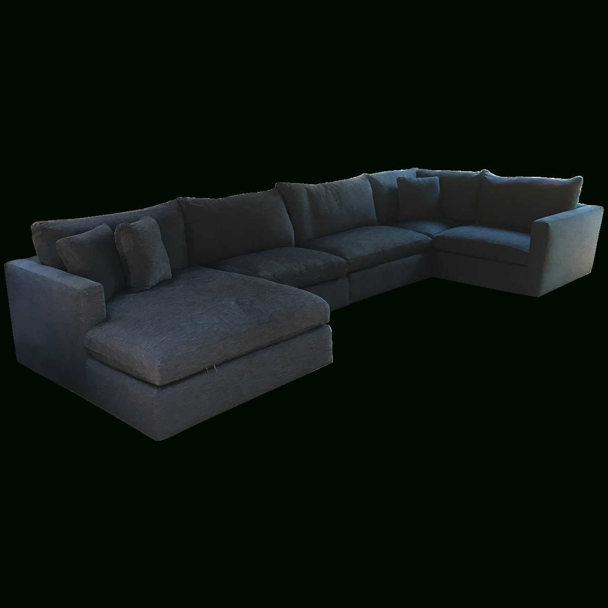 Viyet U2013 Designer Furniture U2013 Seating U2013 Abc Carpet U0026 Home Cobble Pertaining  To Cobble Hill