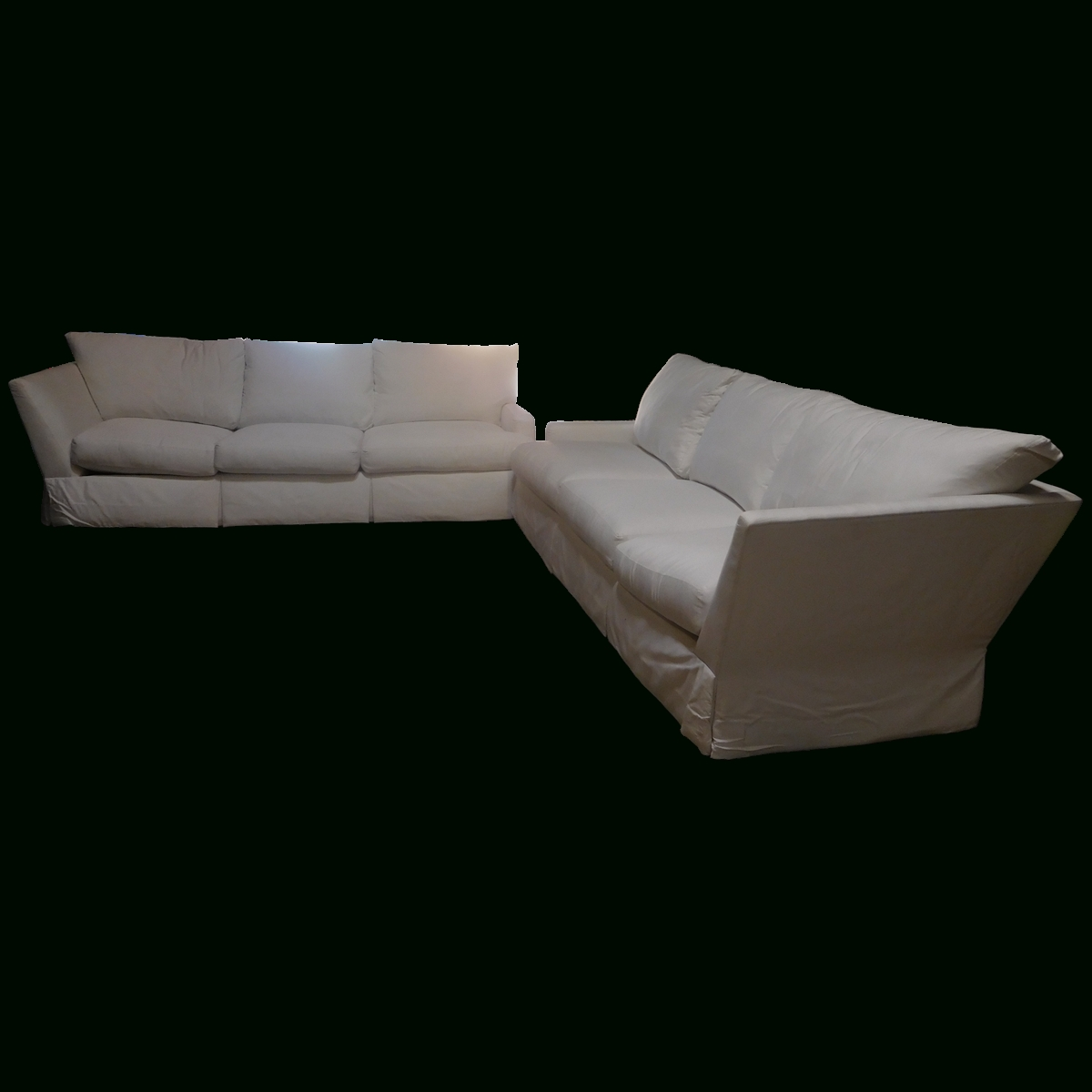 Viyet – Designer Furniture – Seating – Lee Industries Transitional For Lee Industries Sectional Sofa (Image 20 of 20)