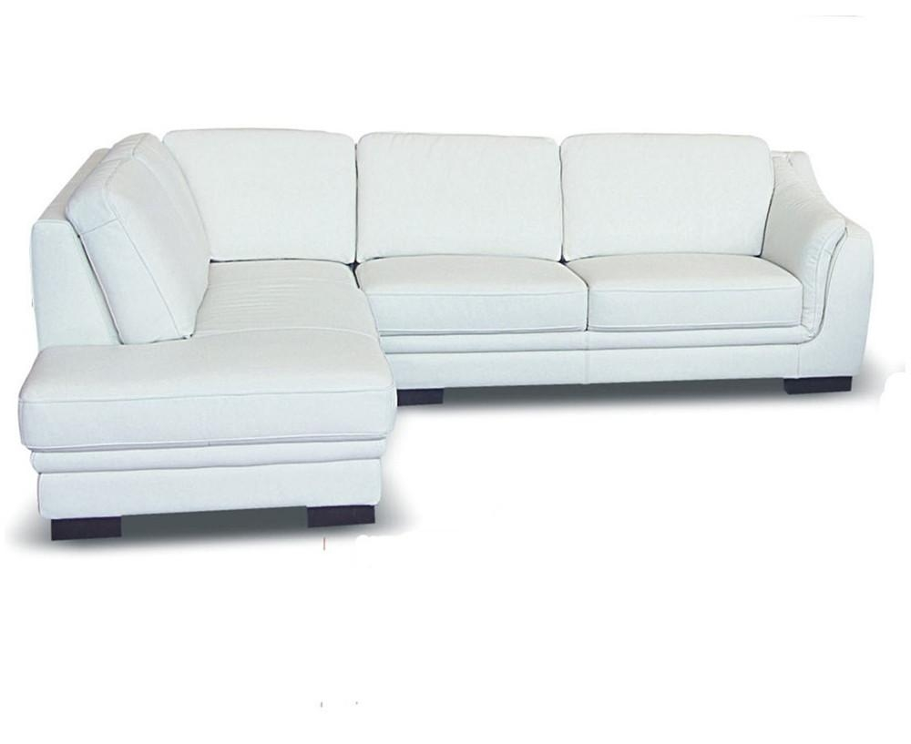 20 Photos Small L Shaped Sofas Sofa Ideas