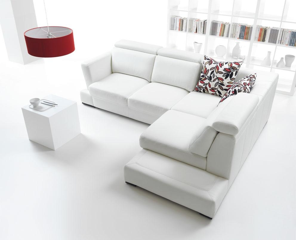White Sofa Set Living Room Best Living Room Sofa Ideas Living Room Throughout White Modern Sofas (View 11 of 20)