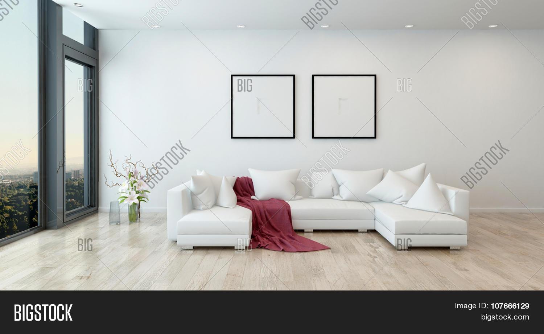 White Sofa Throws – Fjellkjeden With Red Sofa Throws (Image 22 of 22)