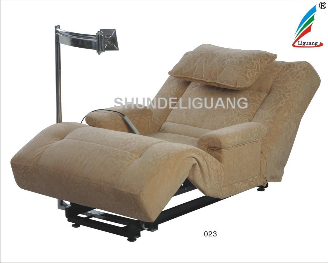 Wholesale Spa Pedicure Chairs, Wholesale Spa Pedicure Chairs In Sofa Pedicure Chairs (View 16 of 20)