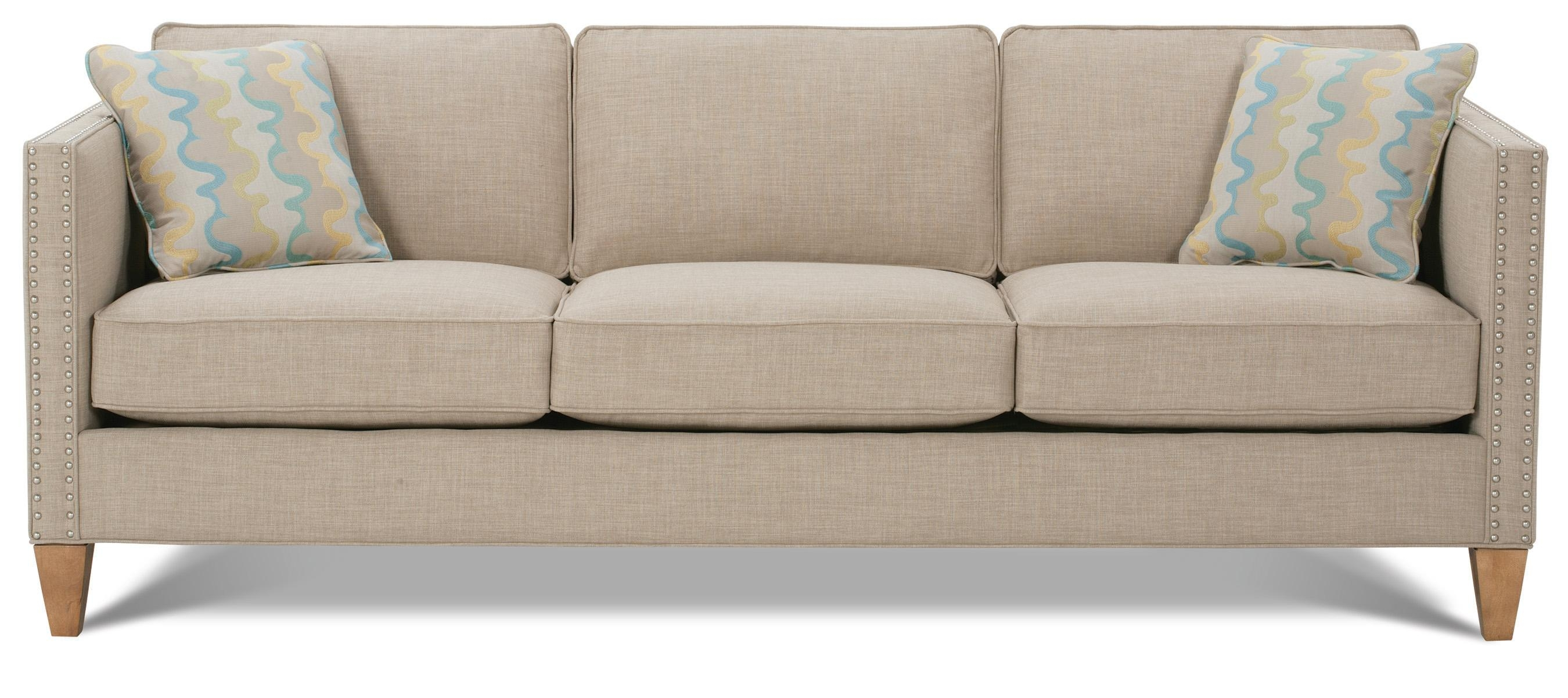 Why Your Home Need A Three Seater Sofa | All White Background For Three Seater Sofas (View 4 of 20)
