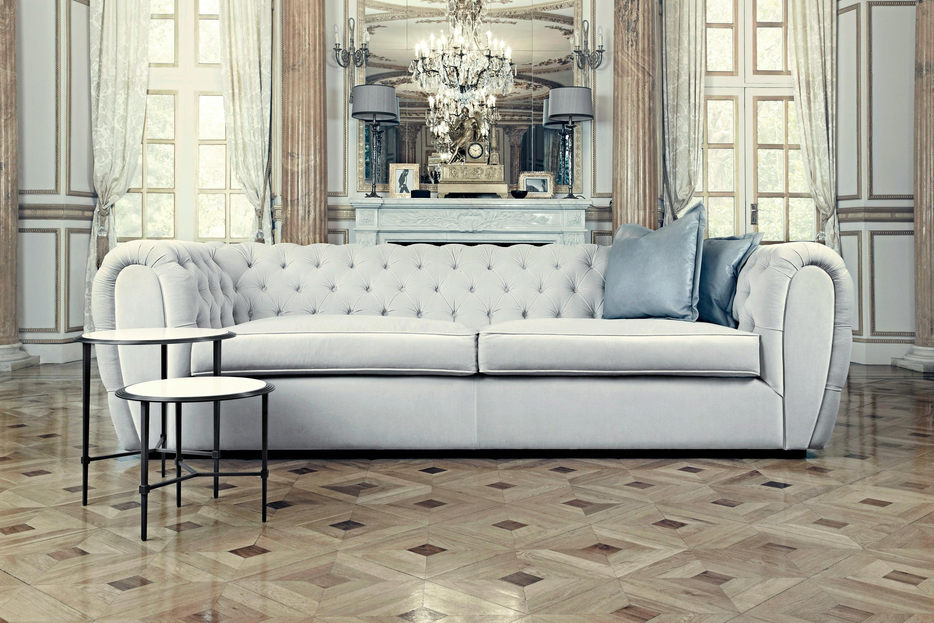 Windsor Sofa – Lounge Sofas From The Sofa & Chair Company Ltd For Windsor Sofas (Image 14 of 20)