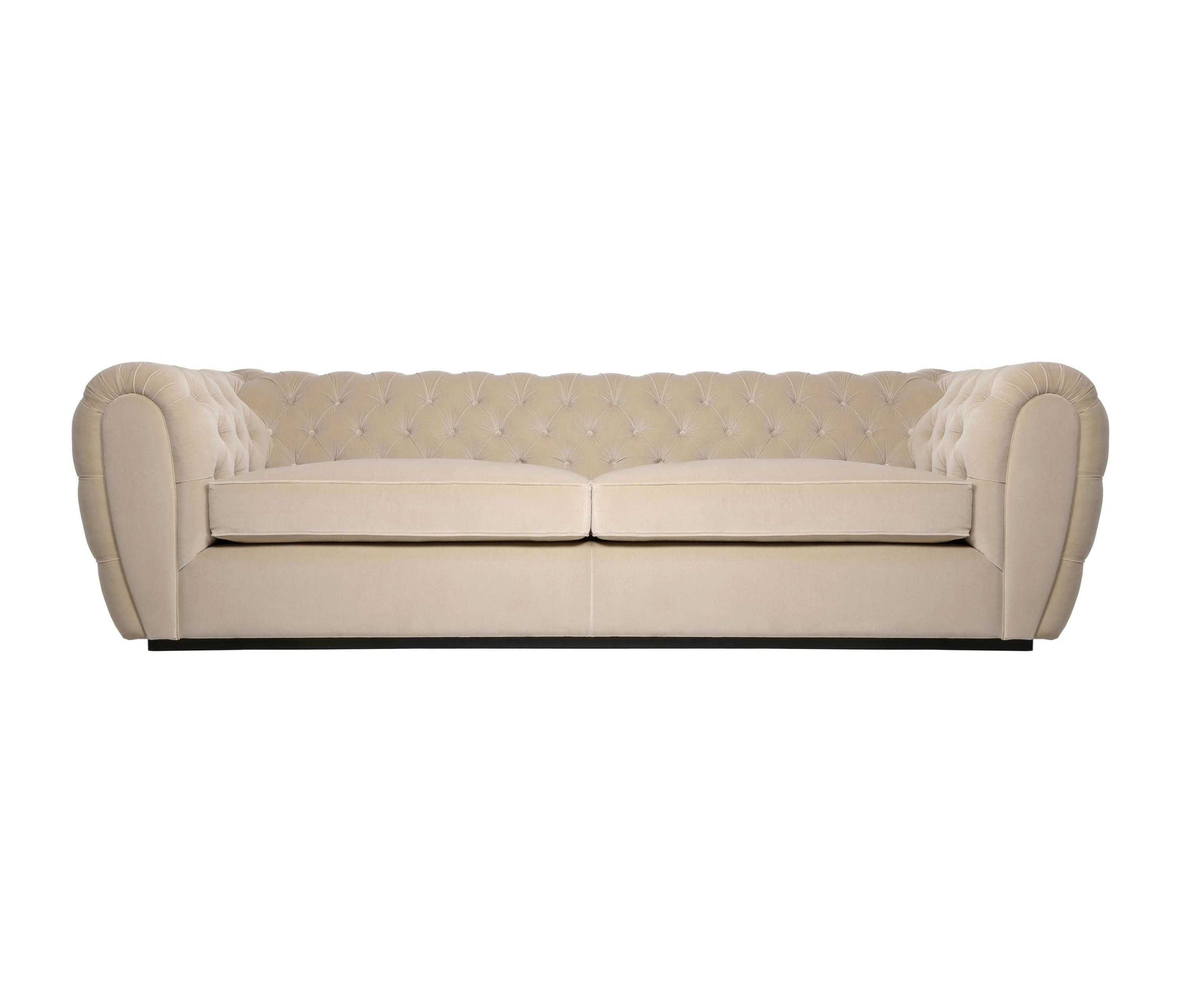 Windsor Sofa – Lounge Sofas From The Sofa & Chair Company Ltd In Windsor Sofas (Image 16 of 20)