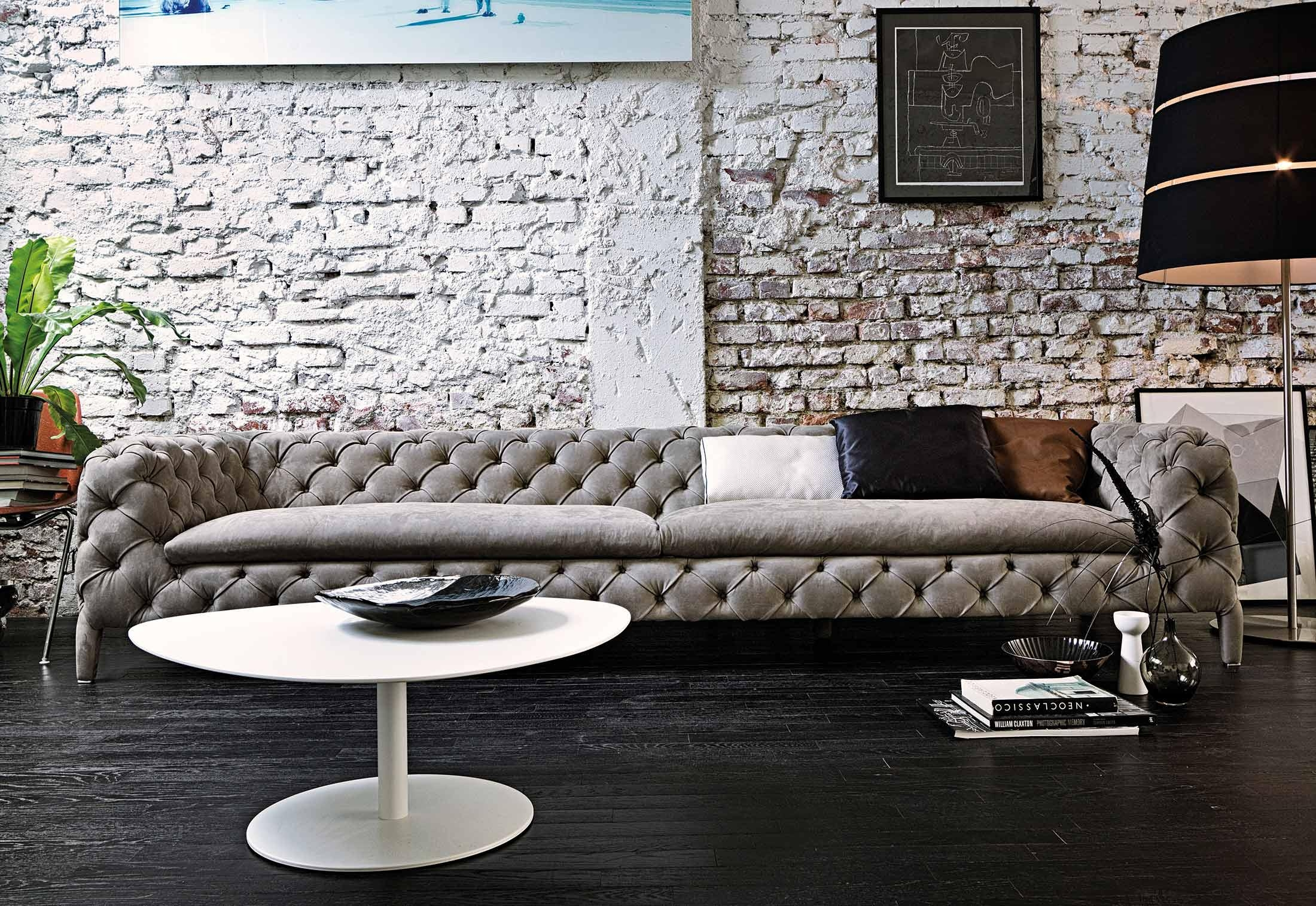 Windsor Sofaarketipo | Stylepark With Regard To Windsor Sofas (Image 20 of 20)