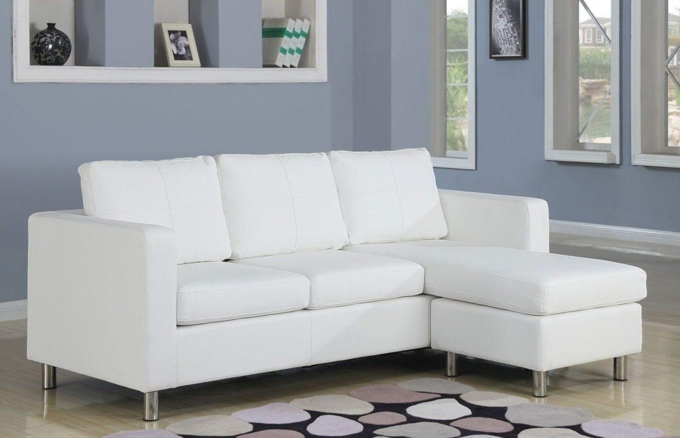 Winsome Sectional Sofa Beds For Small Spaces Tags : Sectional Within Sectional Small Space (Image 20 of 20)