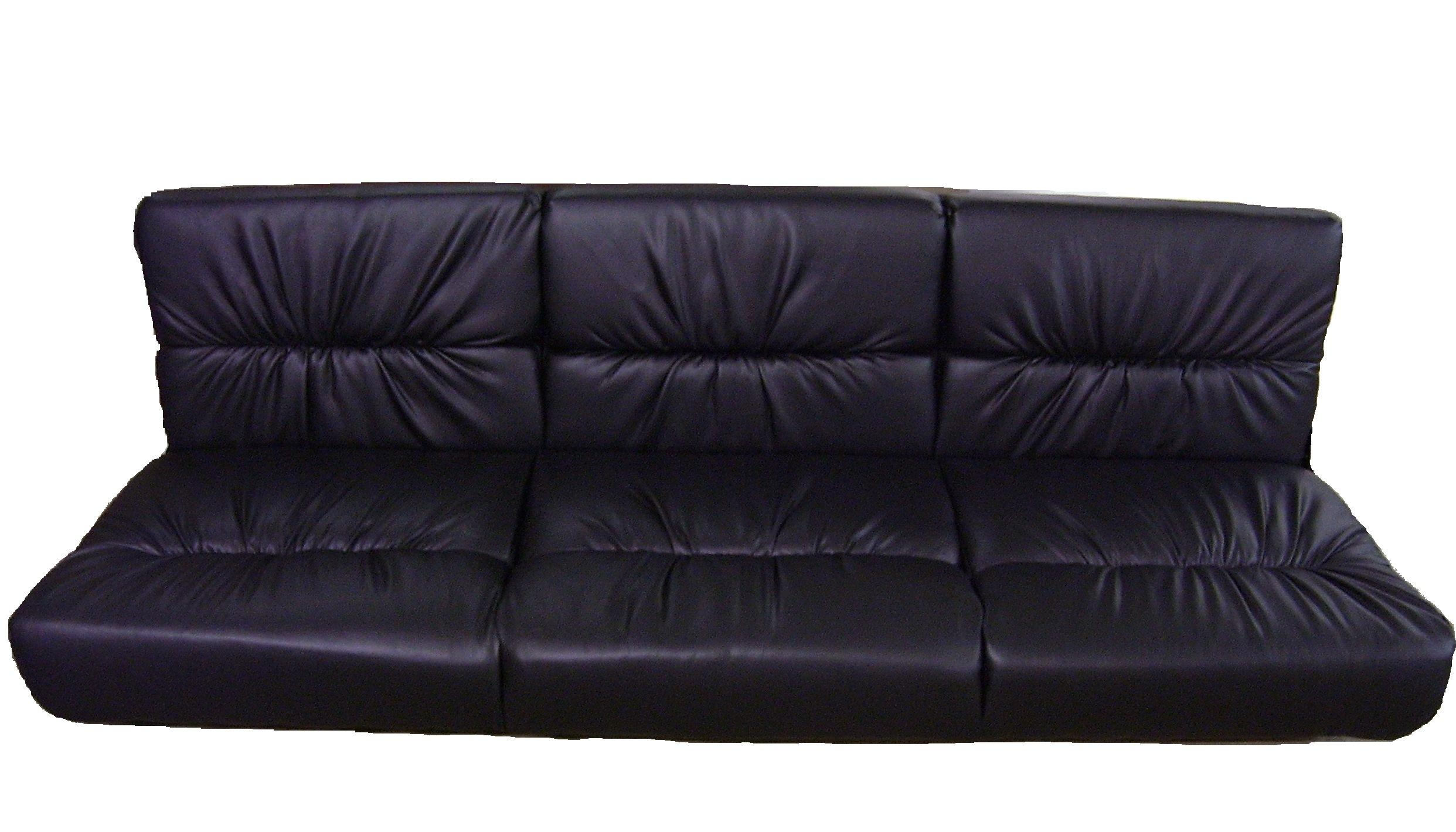 Featured Image of Rv Jackknife Sofas