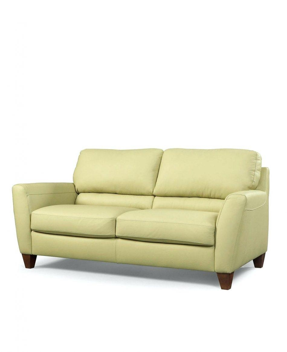 Yellow Leather Sofa Full Size Of Sofas Sectionals Macys Almafi In Macys Leather Sofas Sectionals (View 19 of 20)