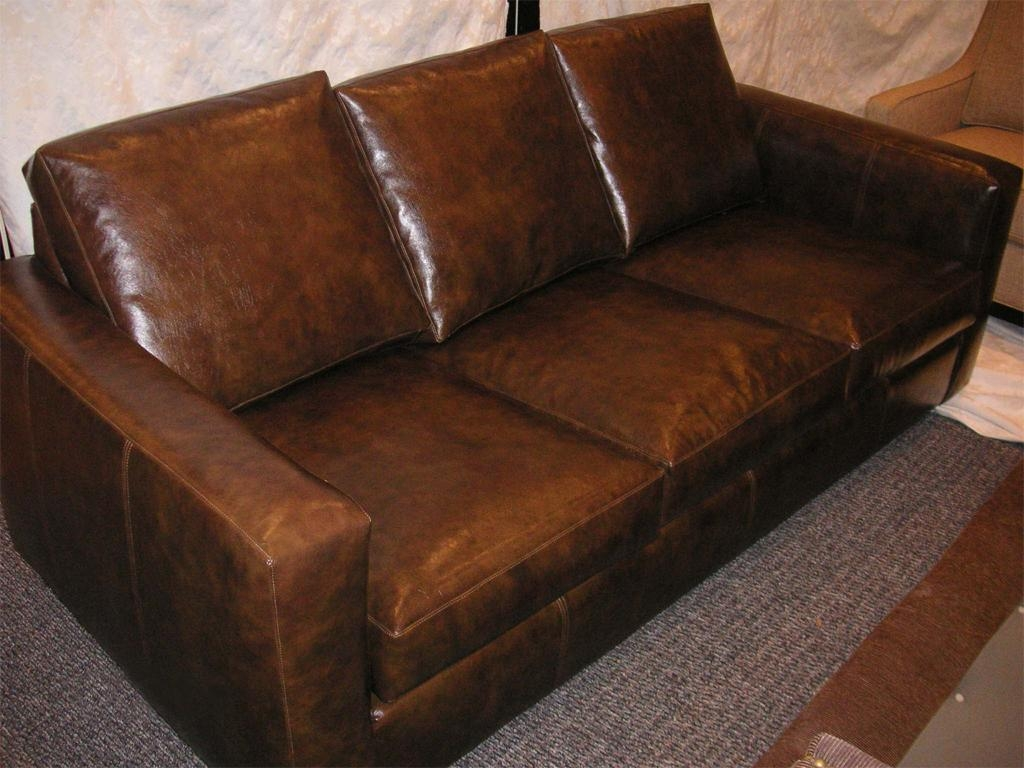 Your Best Source For Custom Upholstery - Sofa Biz within Bomber Leather Sofas