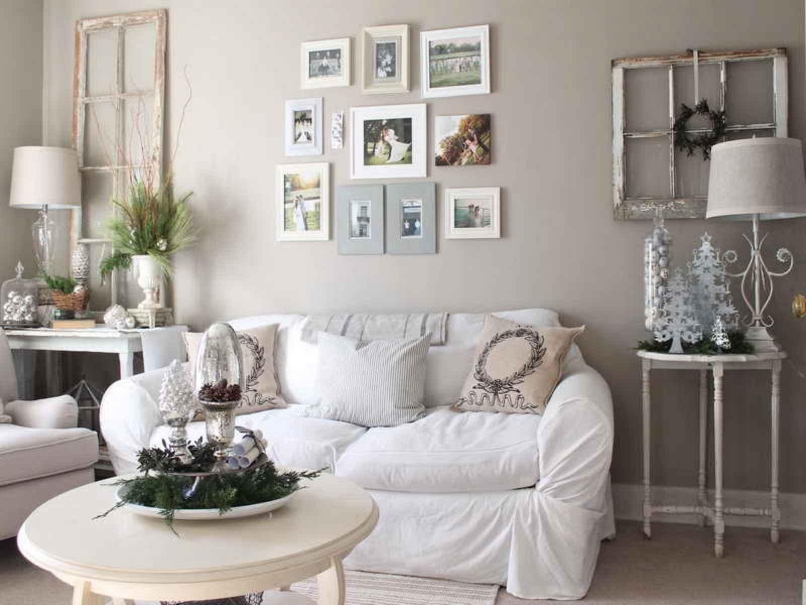 1000 Ideas About Decorating Large Walls On Pinterest Blank Wall Within Wall Art For Large Walls (View 5 of 20)