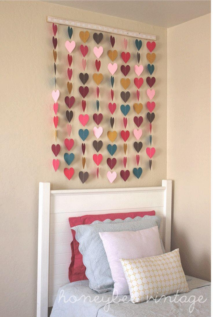 114 Best Quarto Images On Pinterest | Home, Live And Projects With Wall Art For Teens (Image 1 of 20)