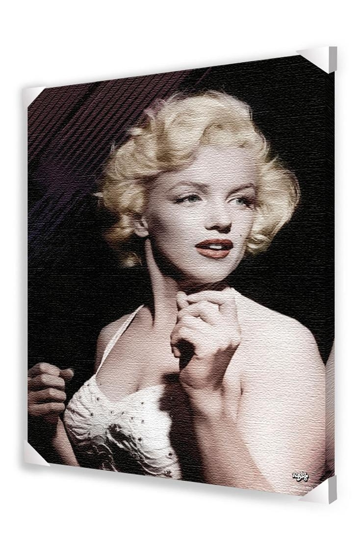 146 Best Marilyn Monroe Images On Pinterest | Norma Jean, Marilyn In Marilyn Monroe Framed Wall Art (View 15 of 20)