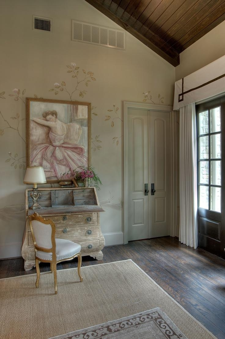 194 Best Gustavian Style! Images On Pinterest | Swedish Style In Country Style Wall Art (Image 1 of 20)